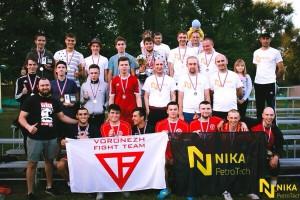 turnir_druzhby_2