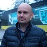 Новогоднее поздравление директора ООО «Ника-Петротэк» П.Г. Русинова