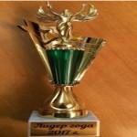 Компанию «Ника-Петротэк» наградили за экономический «Прорыв года»