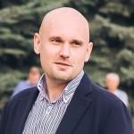Поздравление с Новым годом от директора компании «Ника-Петротэк» Павла Русинова