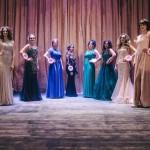 «Ника-Петротэк» приняла участие в организации семилукского конкурса красоты